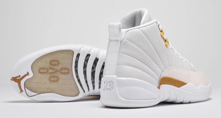 air-jordan-12-ovo-white