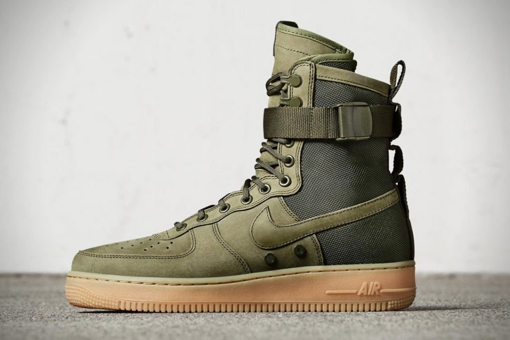 nike-special-field-air-force-1