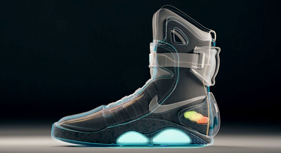 nike-air-mag-power-lacing-2016